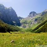 Vall d'Aran, turismo en los Pirineos
