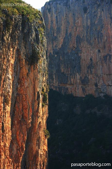 paredes-de-escalada-chulilla-valencia