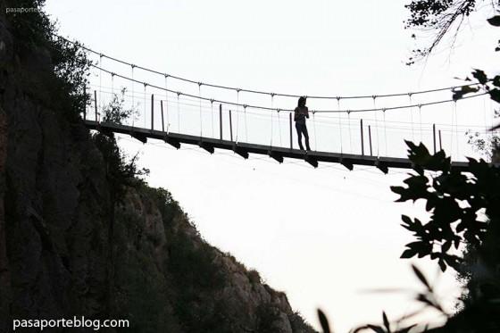 puentes-colgantes-chulilla