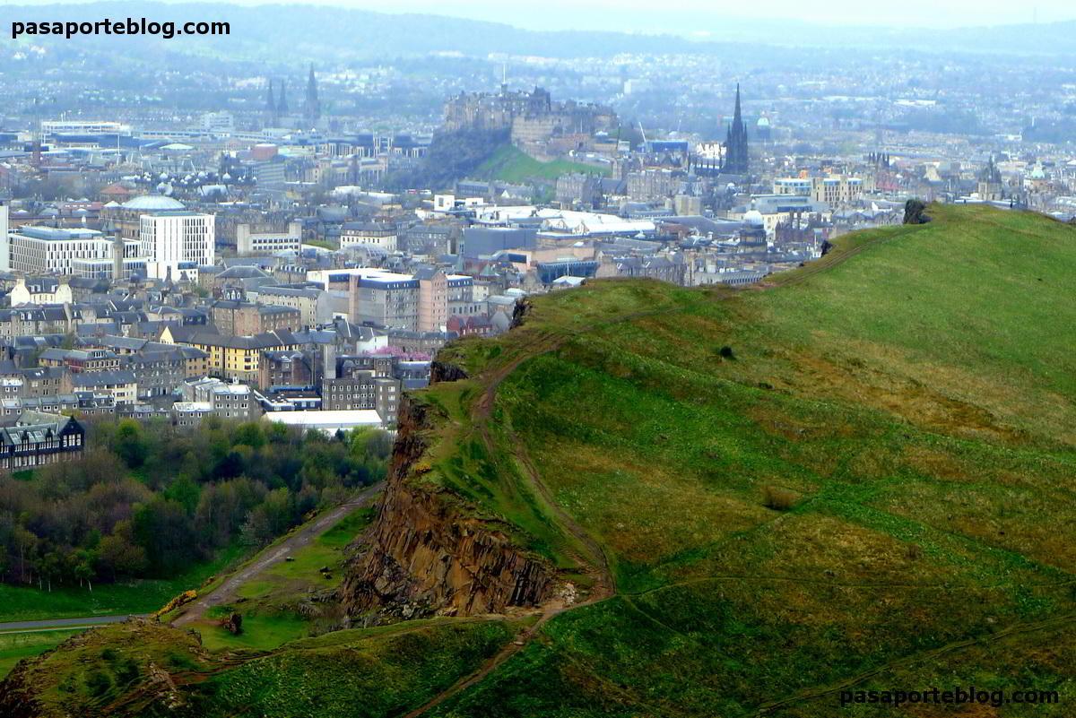 arthur-seat-escocia