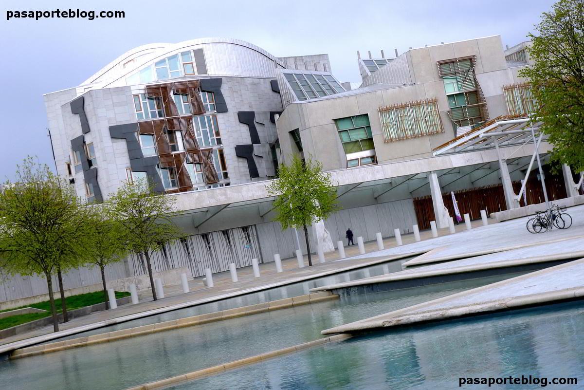 parlamento-escocia