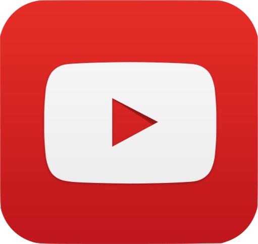 Sigue Pasaporteblog en Youtube
