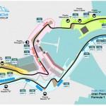 Entradas para la Formula 1 en Valencia