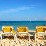 Hotel Iberostar Paraiso Maya, Cancún, Playa del Carmen, Méjico