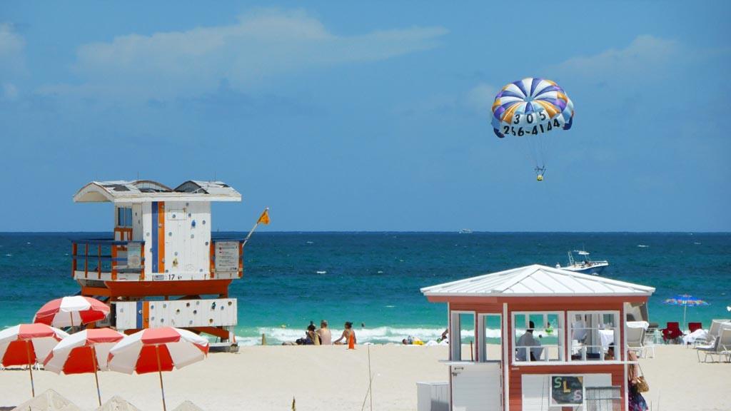 miami beach y south beach las playas de nuestro viaje a miami