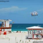 Viaje a Miami y al estado de Florida en 10 días, blog de viajes