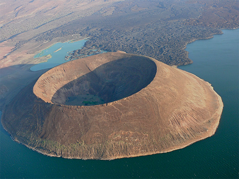 El-Lago-Turkana-de-Kenia