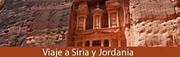 viaje a siria y jordania blog de viajes