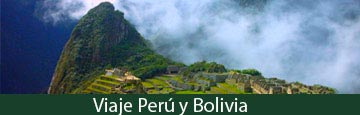 viaje a peru y bolivia blog de viajes