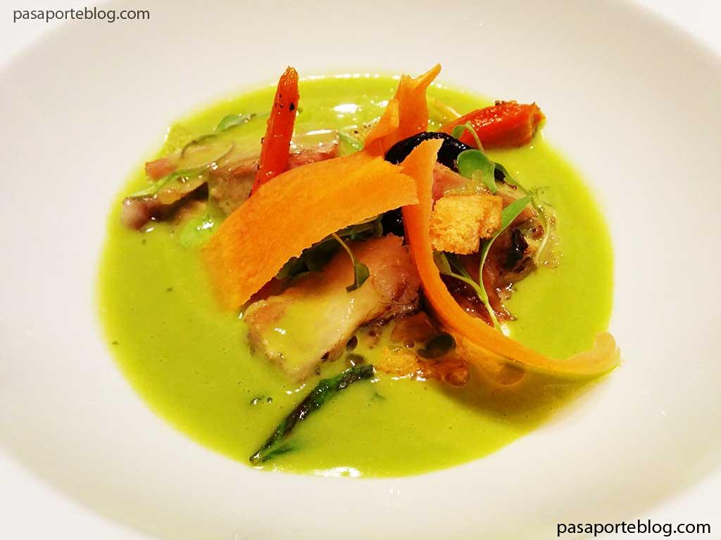 Paletilla-de-cabrito-con-zanahorias-y-jugo-de-yerbas-ricard-camarena-valencia