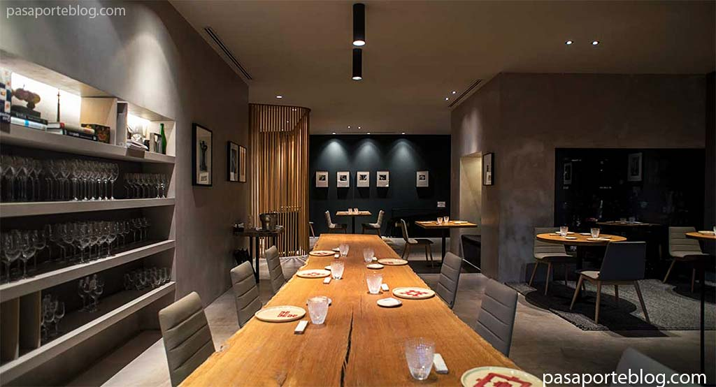 Ricard-Camarena-Restaurant-Valencia-blog-gastronomico