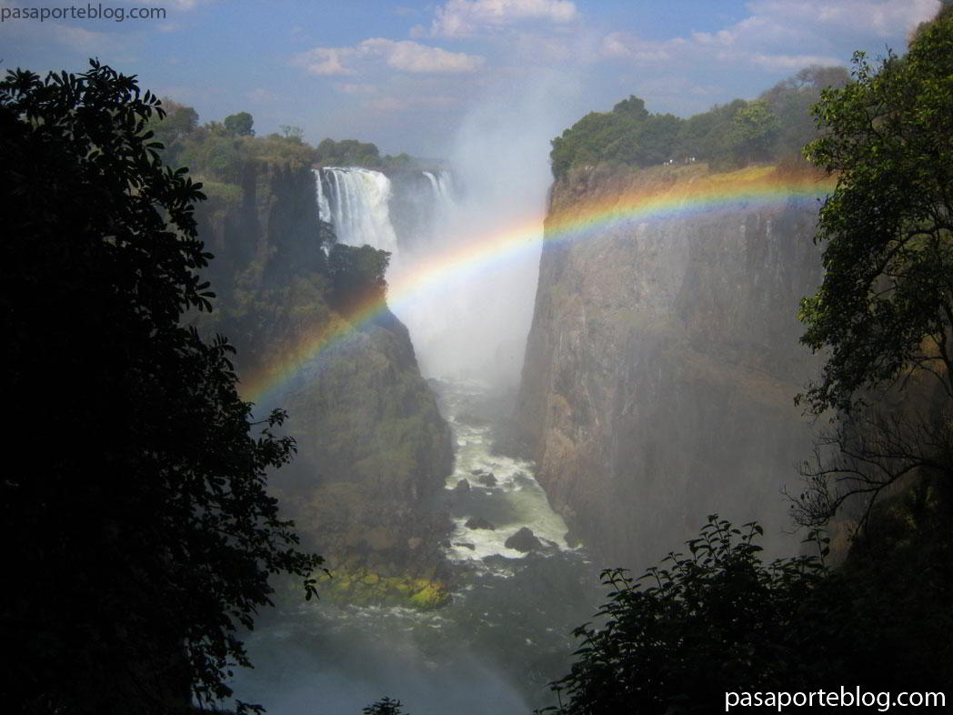 arcoiris-cataratas-victoria-zimbawe-zambia