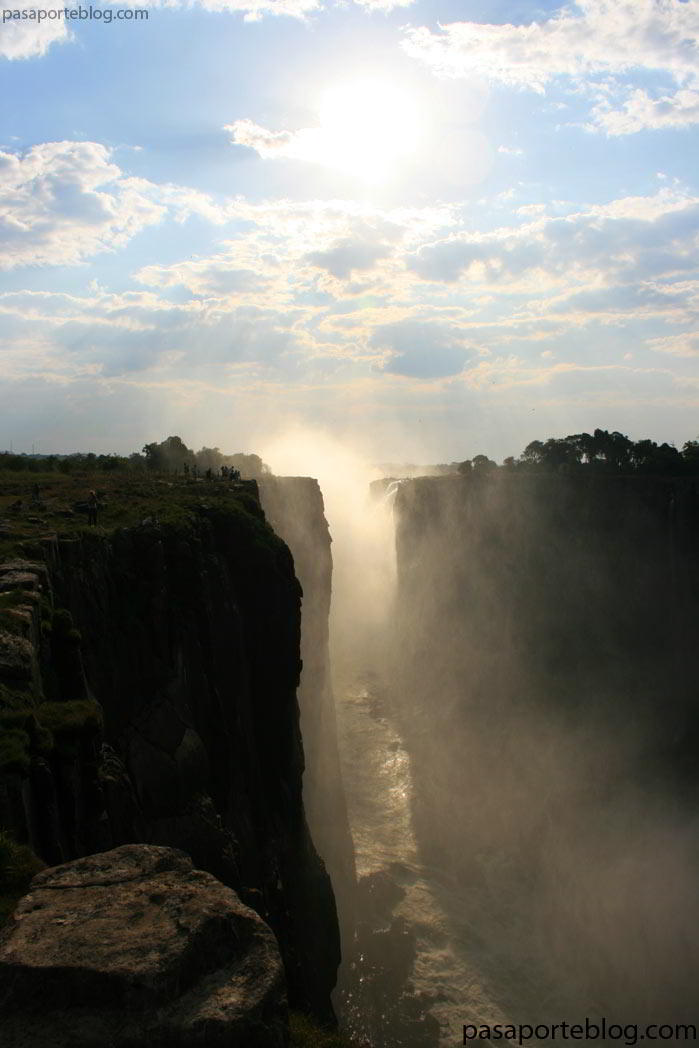 cataratas-victoria-pasaporteblog-viajes