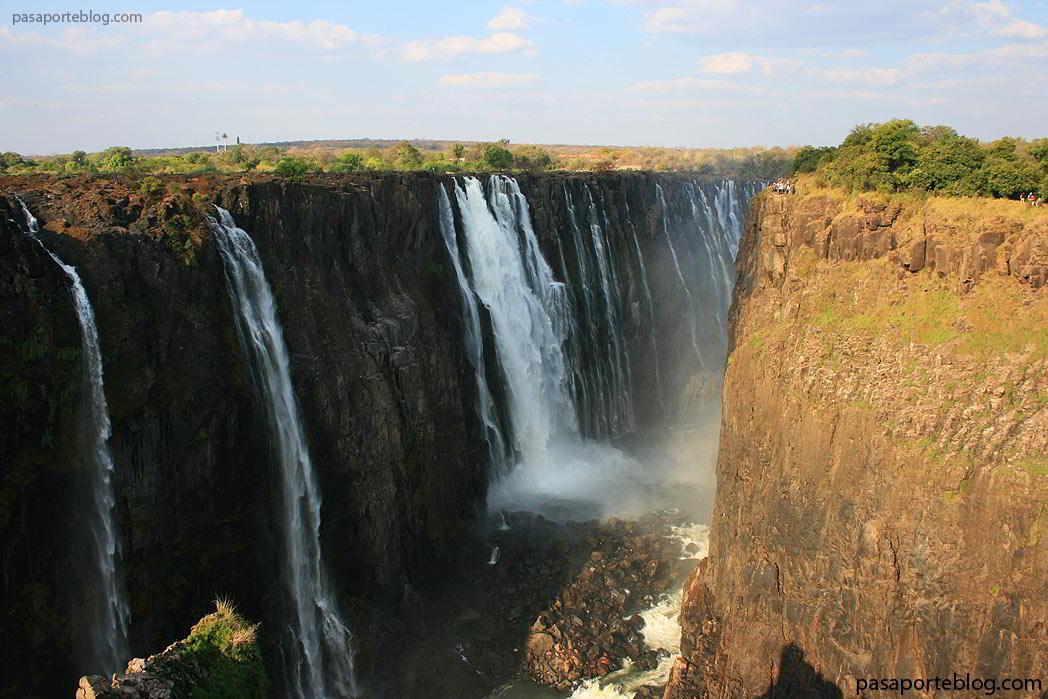 cataratas-victoria-vistas-desde-zimbawe