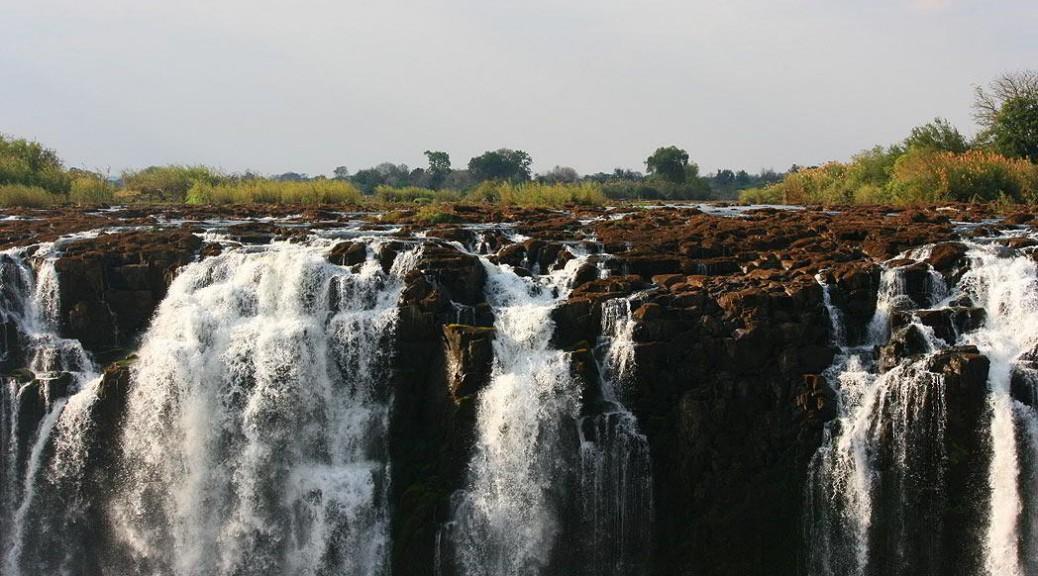 cataratas-victoria-zambia
