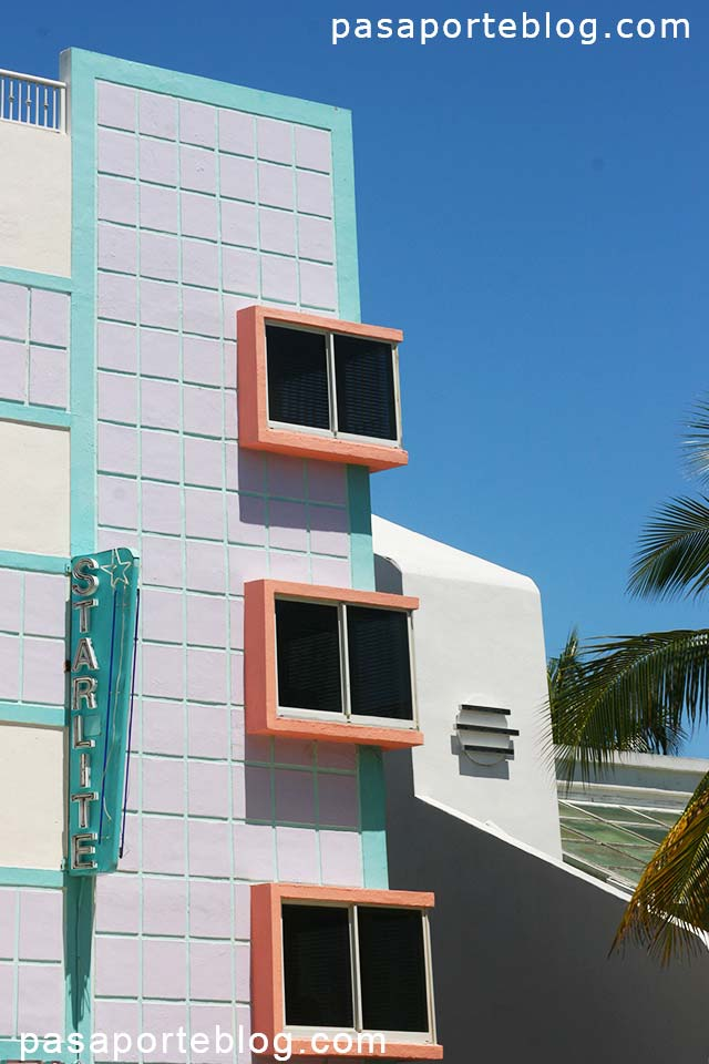 distrito art deco miami south beach blog de viajes