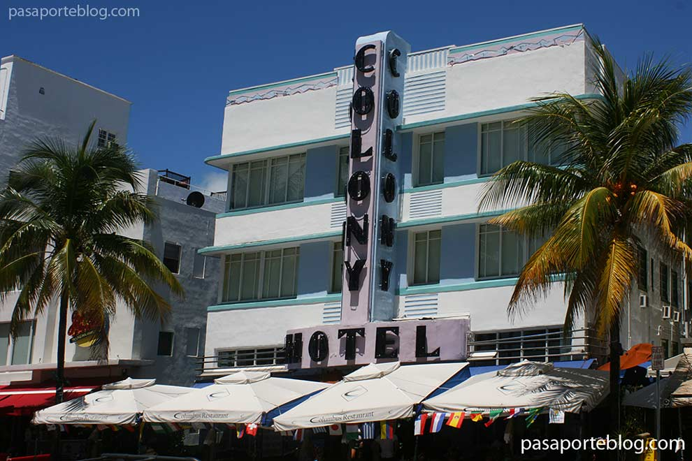 hotel-south-beach-miami-distrito-art-deco-hotel-colony