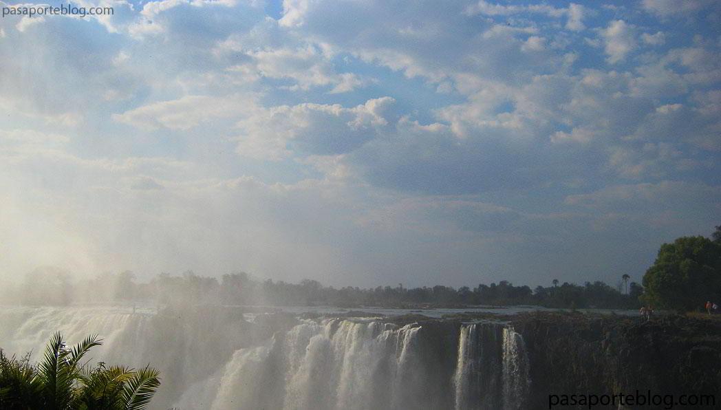 imprudencia-en-victoria-falls