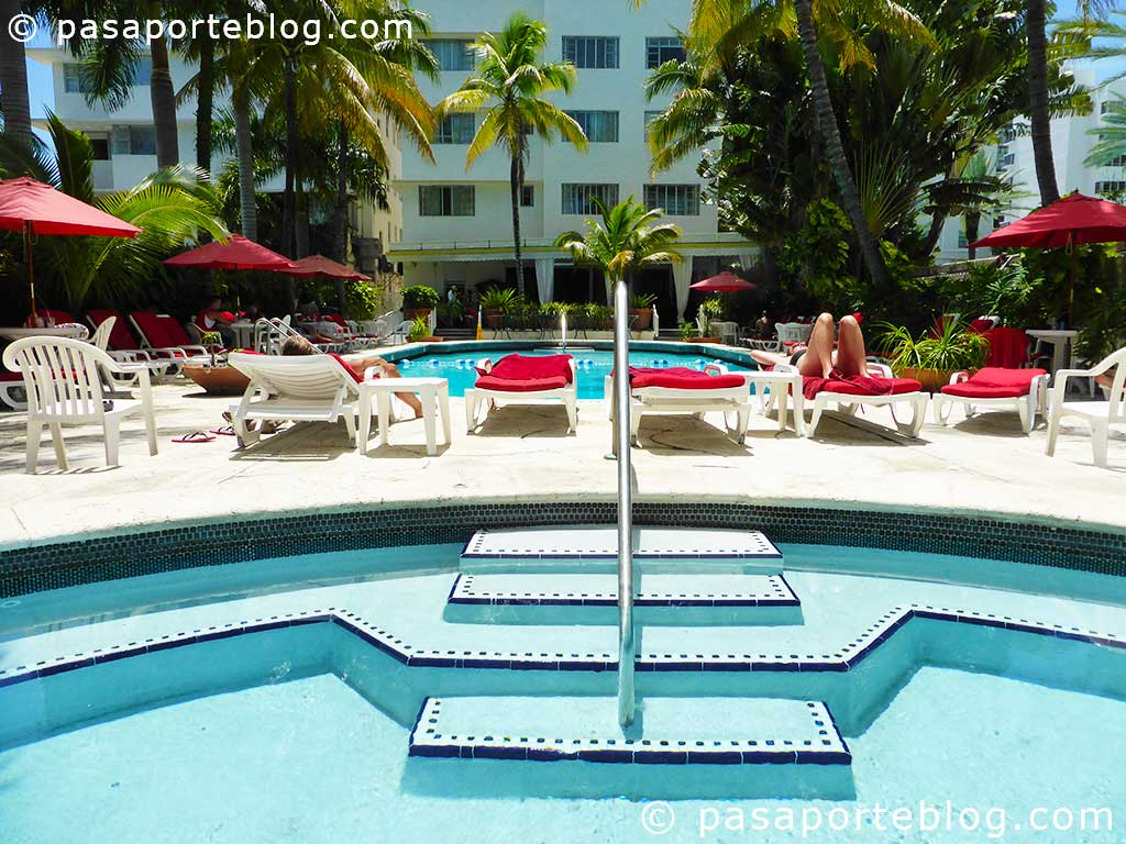 richmond hotel miami