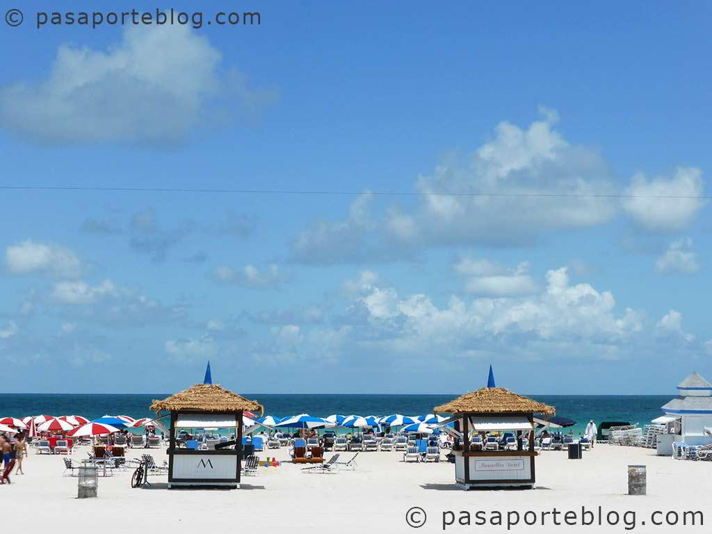 pau klein miami beach viaje a miami pasaporteblog blog de viajes