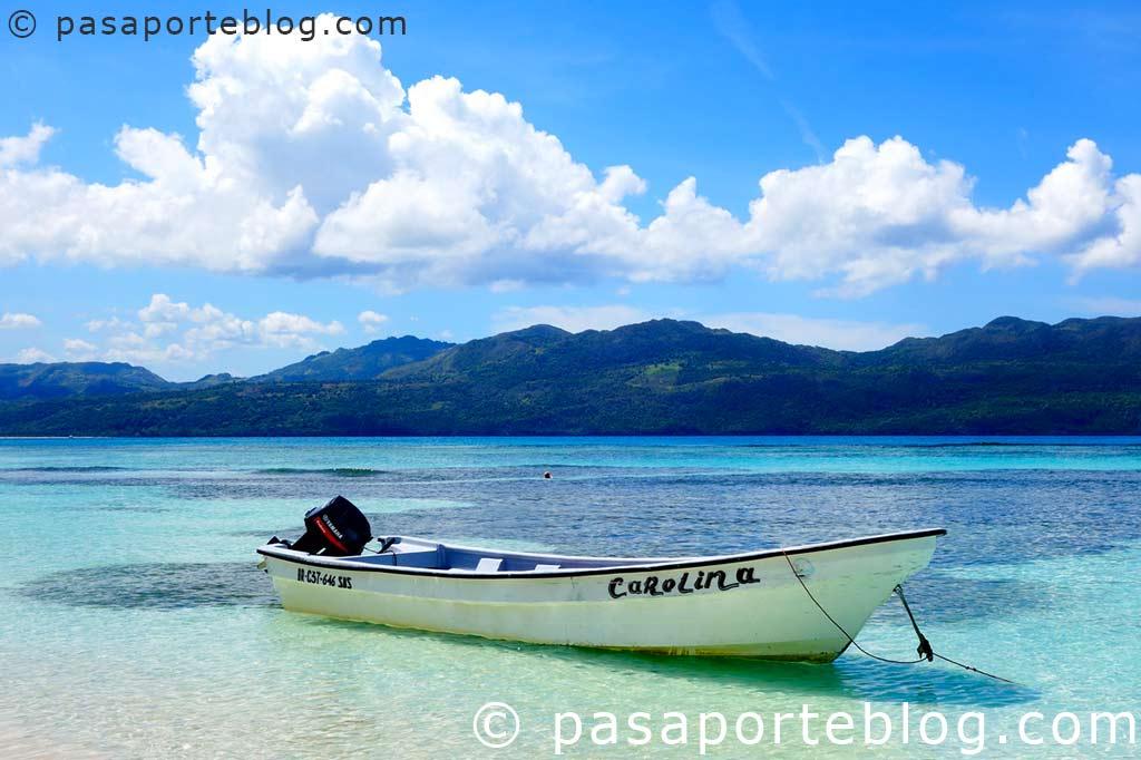 peninsula de samana viaje a republica dominicana blog de viajes
