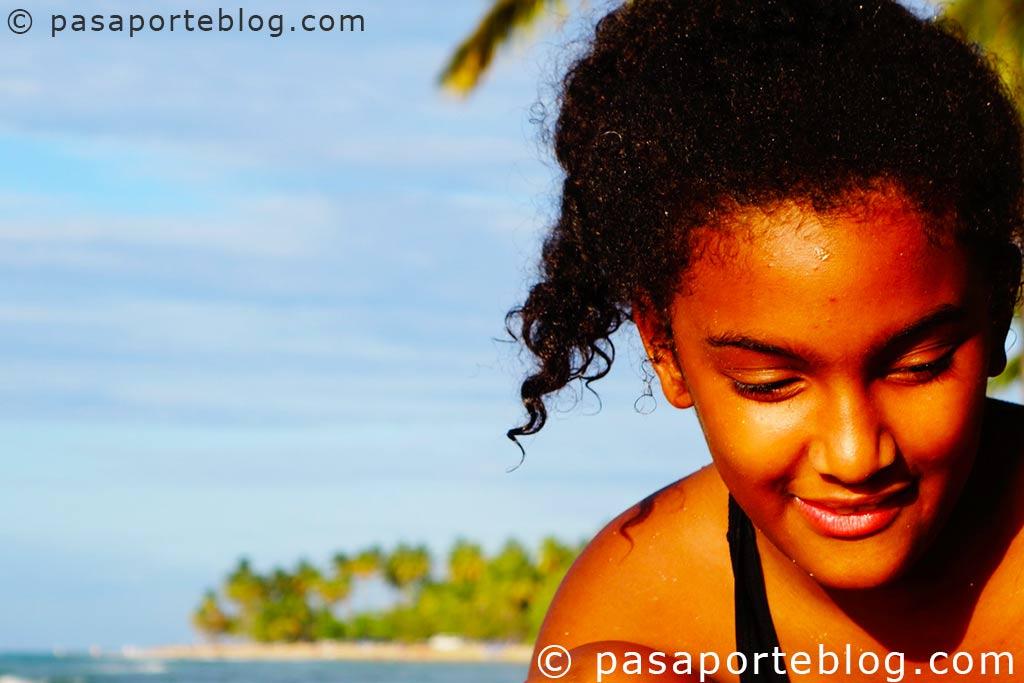 nina-dominica-Peninsula-de-Samana-viaje-Republica-Dominicana