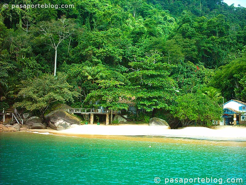 playas de brasil blog de viajes