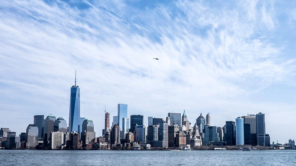 skyline-de-nueva-york