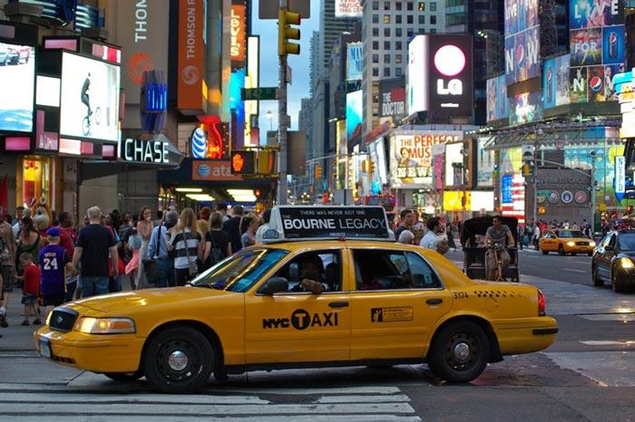 times-square-nueva-york