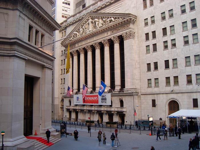 wall-street-nueva-york
