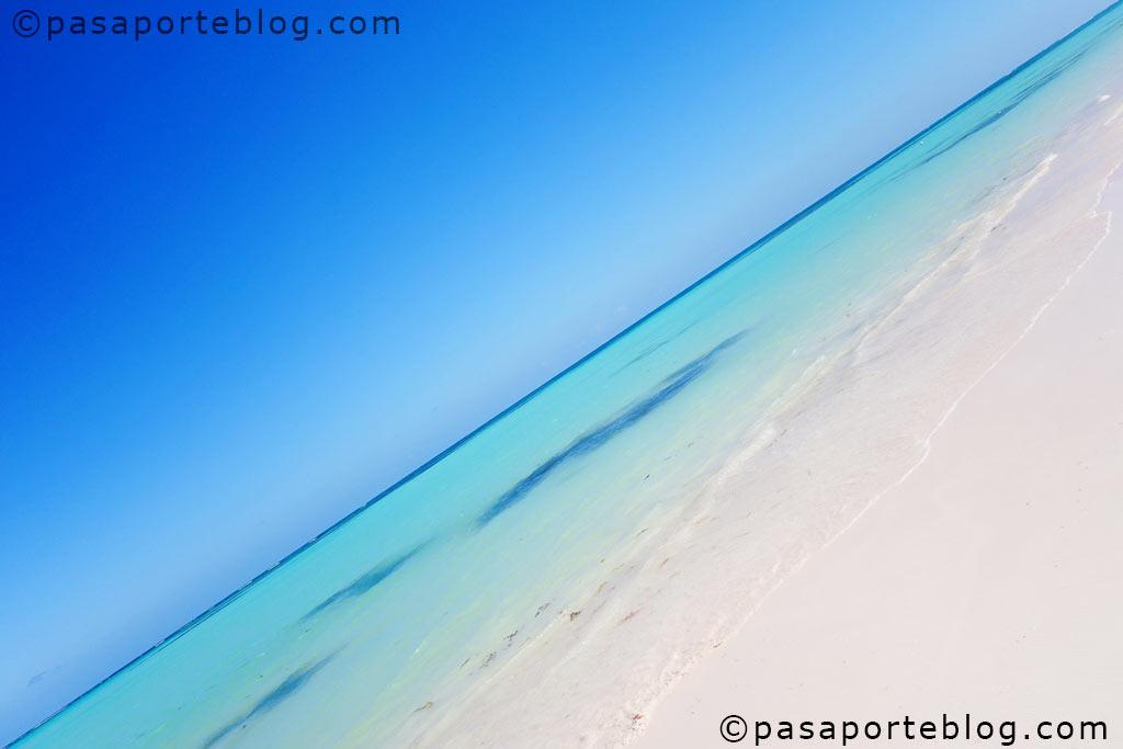 Playa-Juanillo-Cap-Cana-republica-dominicana-Resorts