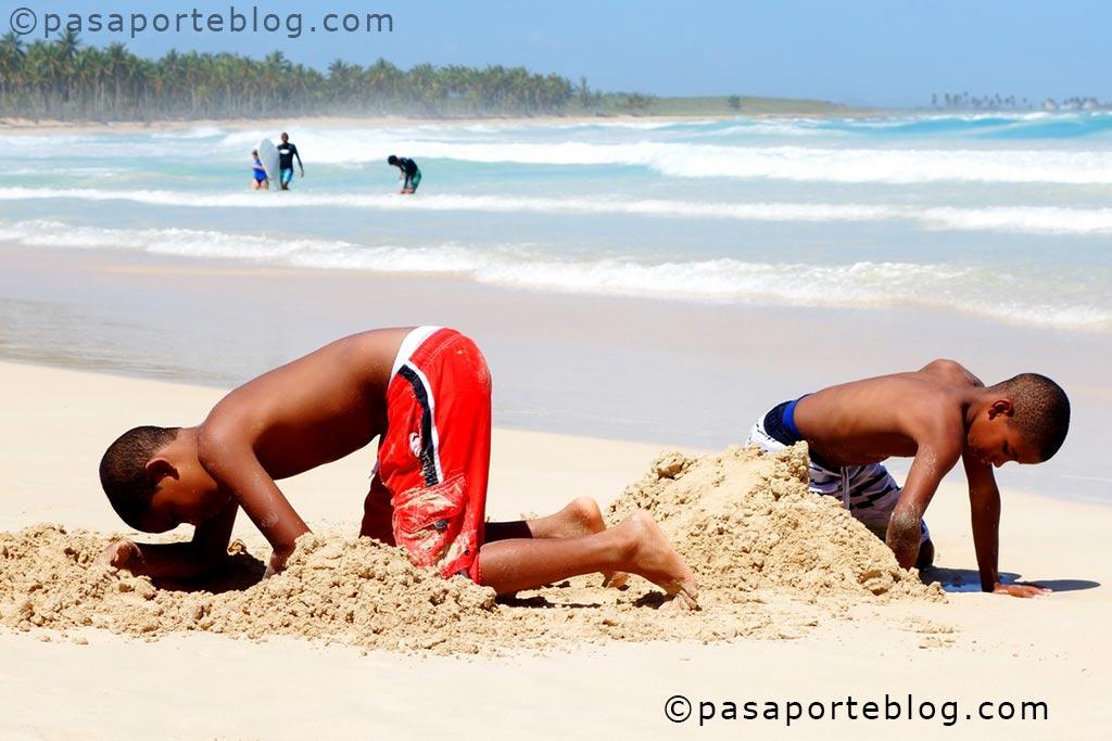 Playa-Macao-playa-bavaro-republica-dominicana-mejores-playas