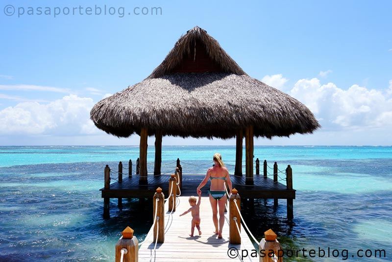 hoteles-y-resorts-Playa-Blanca-Punta-Cana-republica-dominicana