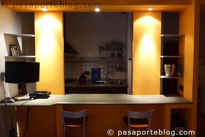 Sunset-Roma-Luxury-Guest-House