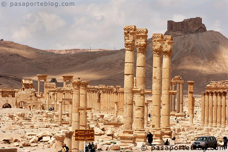 ciudad-de-palmira-viaje-a-siria