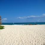 Iberostar Grand Hotel Paraiso, hotel en Riviera Maya