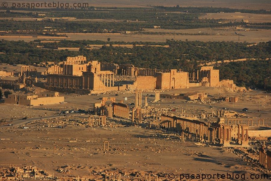 la-ciudad-perdida-de-palmira-siria
