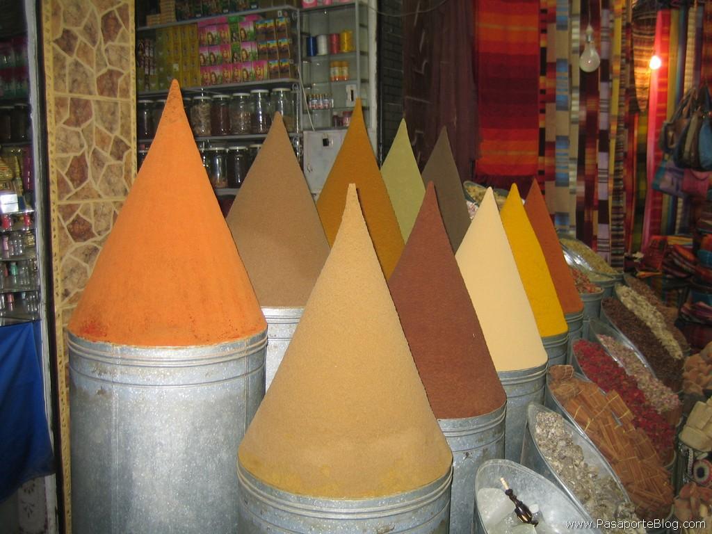 Marrakech marruecos - Fotos marrakech marruecos ...