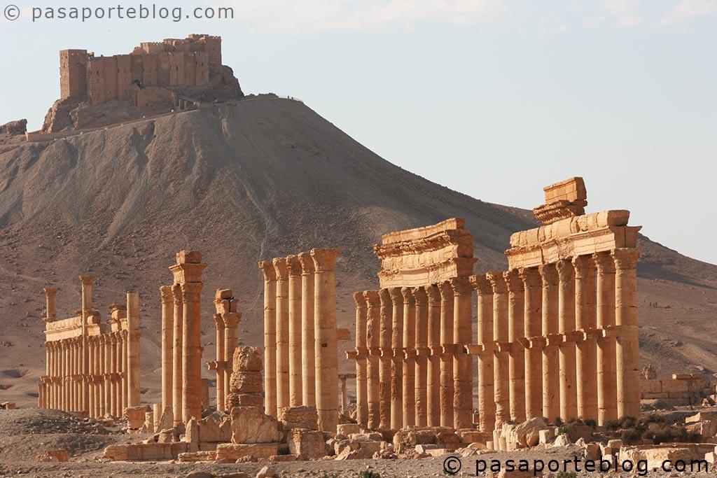 palmira-y-castillo-cruzadas-blog-de-viajes-pasaporteblog