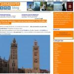 Pasaporteblog cambia de imagen!