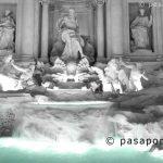 Que ver en Roma en 3 días, viaje a Roma (Día 1), blog de viajes