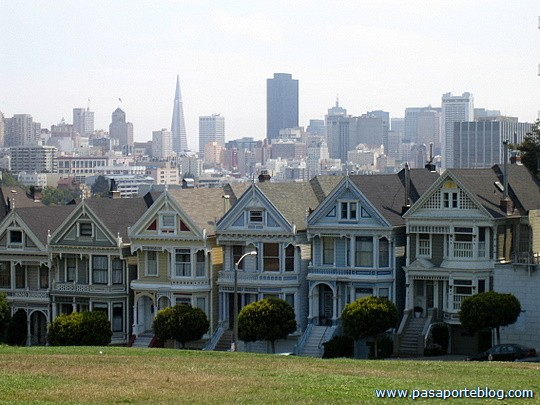San Francisco, CA - weather.com