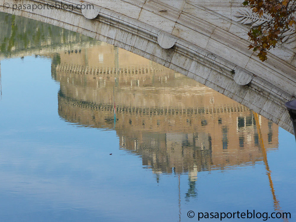 Castillo-de-Sant-Angelo-viaje-a-roma