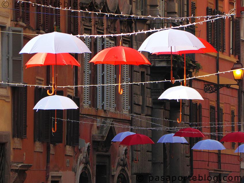 barrios-y-calles-de-roma