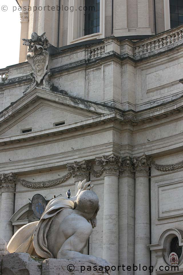 bernini-vs-borromini-enemigos-historicos