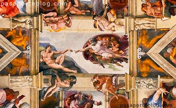 la-creacion-la-capilla-sixtina-de-miguel-angel-el-vaticano