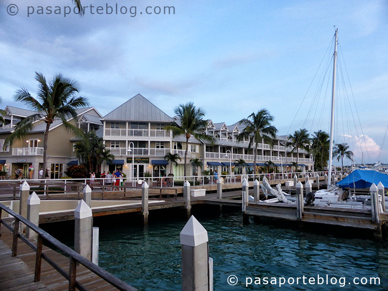 key-west-blog-de-viajes-plaza-mallory-Square