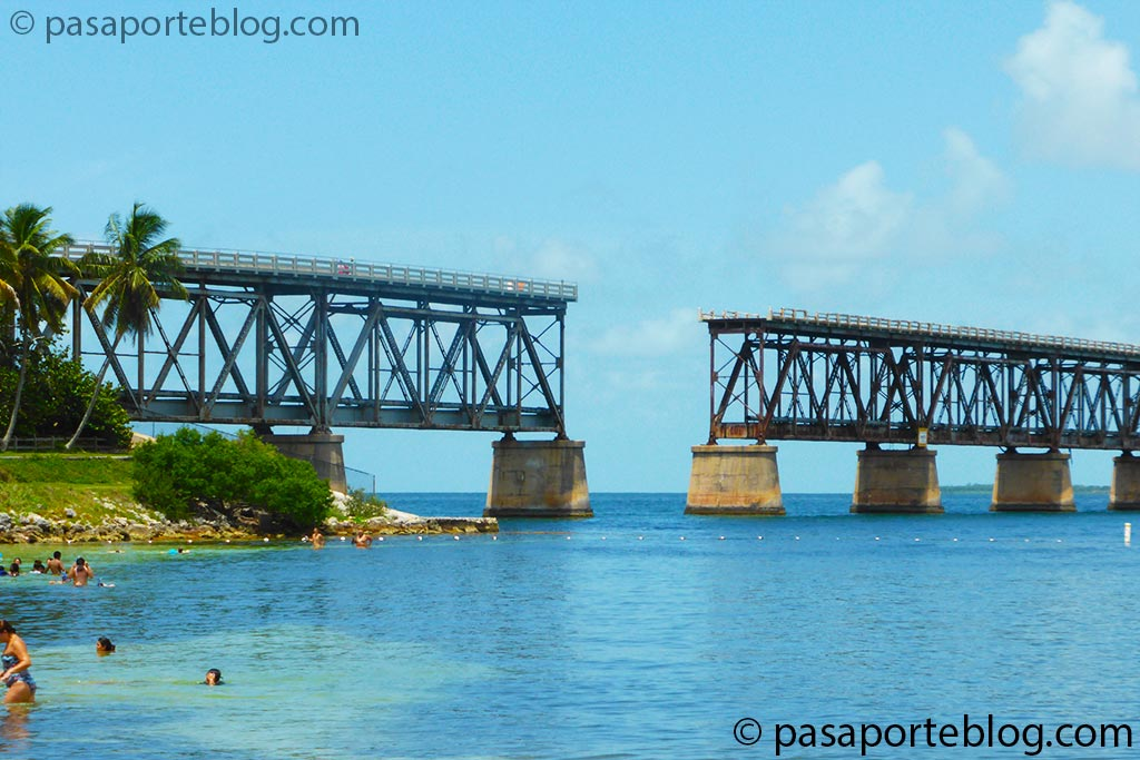 old-bahiga-honda-bridge-cayos-de-florida