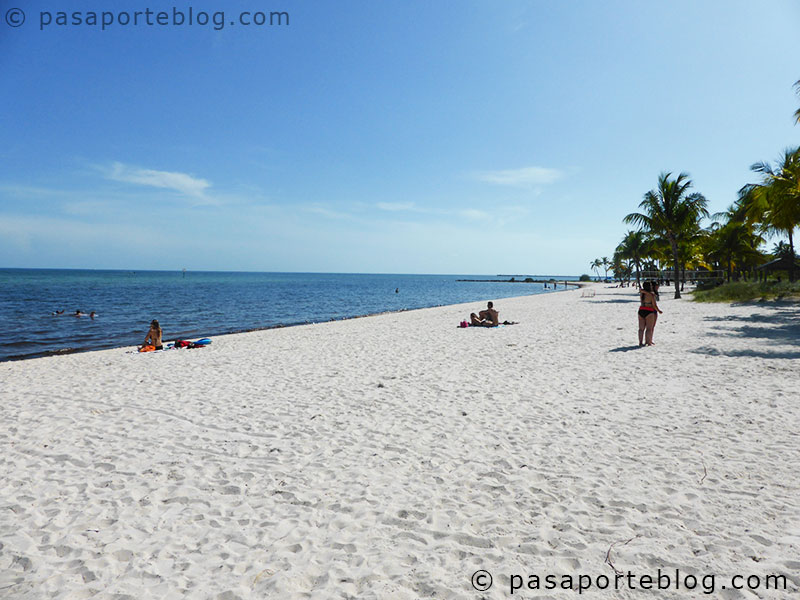 playas-en-key-west-cayo-hueso-viaje-a-miami-y-florida