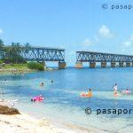 Carretera de los Cayos de Florida, Roadtrip a Key West desde Miami